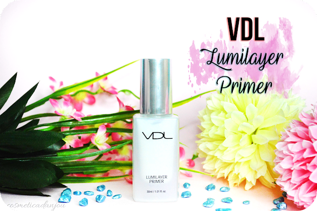 VDL Lumilayer Primer Review
