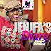 """AMVCA 2017: """"Jenifa's Diary"""" Wins Best TV Series"""