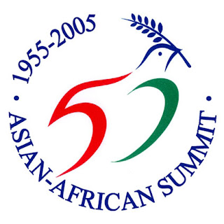 latar belakang dan tujuan konferensi asia afrika (KAA)