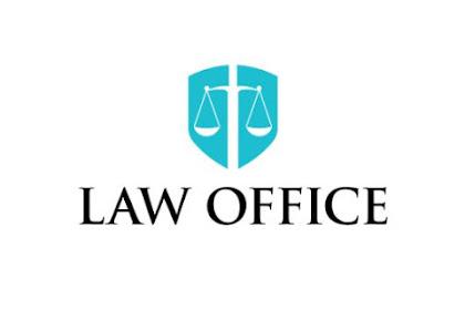 Lowongan Kantor Hukum Rajawali Victory & Associates Pekanbaru September 2018
