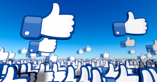 Beginners Guide to Facebook, Part One: Background