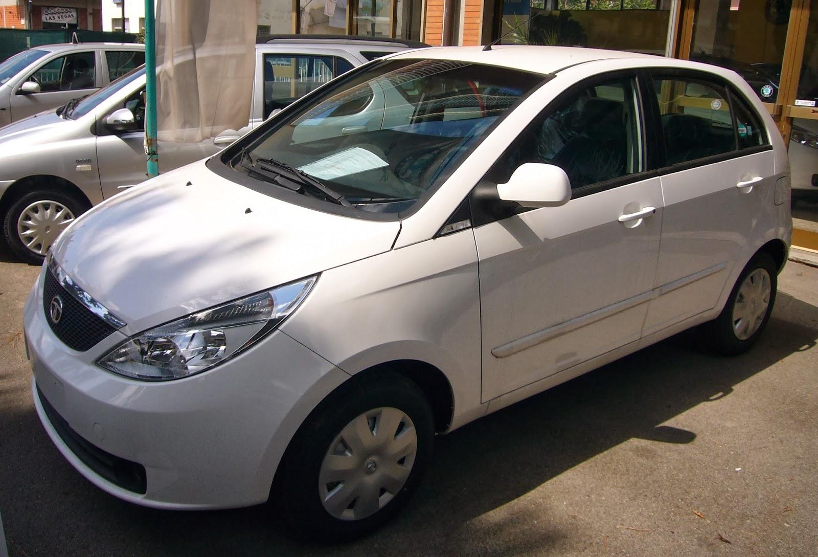 Vijayawada Car Travels Phone Numbers