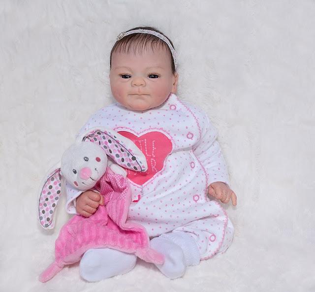 cara memilih pakaian bayi