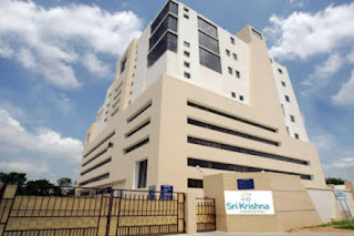 Sri Krishna Pharmaceuticals Ltd. Walk In Drive For Quality Assurance, Quality Control, Microbiology At 22  May