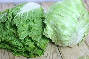 Jenis Sayuran yang Aman untuk Penderita Asam Urat
