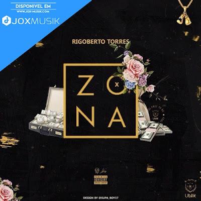 Rigoberto Torres -  Zona
