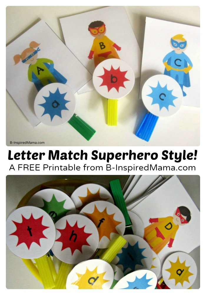 printable and lowercase letter matching band band aid alphabet matching totschooling toddler 633