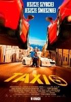 http://www.filmweb.pl/film/Taxi+5-2018-803339