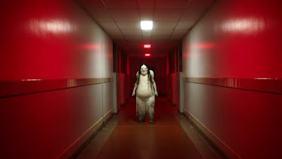 Scary Stories To Tell In The Dark Movie Image 1