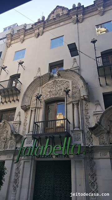 buenos-aires-falabella