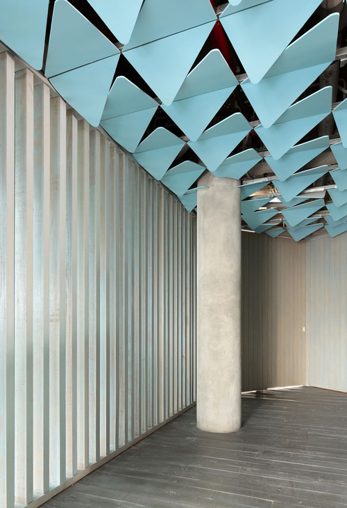 onemoregoodone-one-more-good-one-color-structures-fashion-architecture-studio-tonton