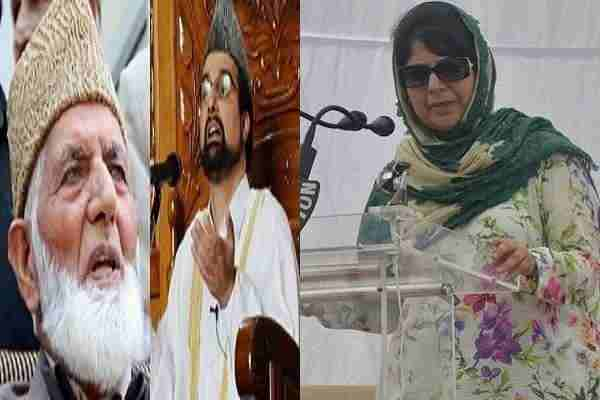 mehbooba-mufti-dont-want-action-on-separatist-by-nia-gov-india
