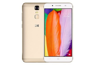 ZTE Blade A2 Plus Specifications & Price
