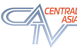 Central Asia TV - Eutelsat Frequency