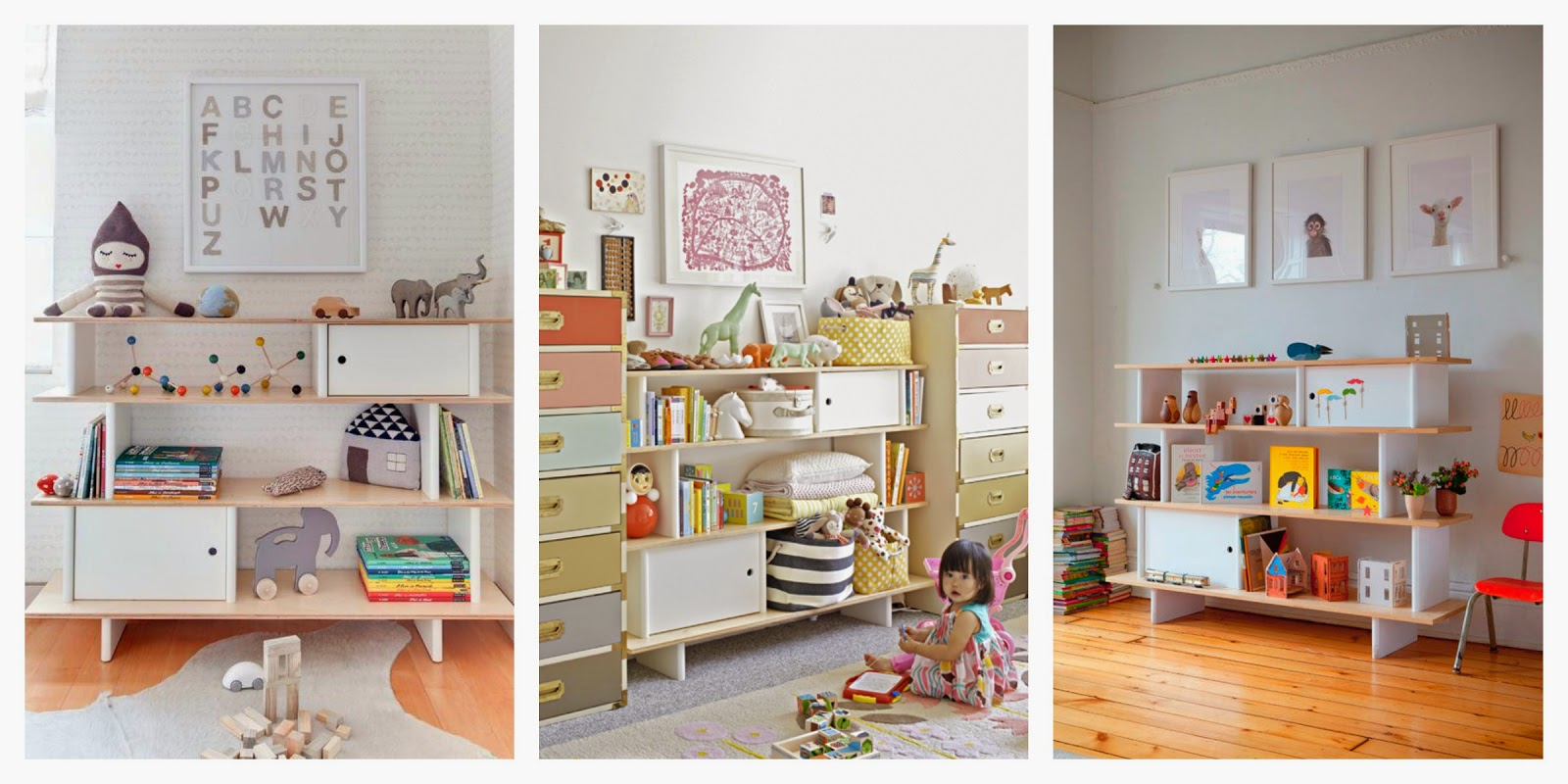Pinterest | bedroom buys | bedroom style | kids style | kids bedrooms | kids bedroom buys | home decor | ikea | expedite | miff lamp | oeuf shelves | bookshelves | pear print | kids art | bedroom ideas for kids | nursery themes | jennylind beds | land of nod | one fine day | kids beds | style | modern mum must have | oh Joy | mamasVIb | blog | mummy bloggers | bedroom ideas | kids toy storage | bookshelves | v.i. bedroom | very important baby | mama VIB |