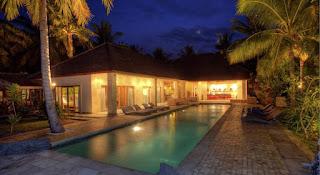 http://www.lomboksociety.web.id/2015/06/3-private-villa-terbaik-gili-terawangan.html