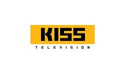 http://dailypostkenyanews.blogspot.com/2016/06/kiss-tv-live.html