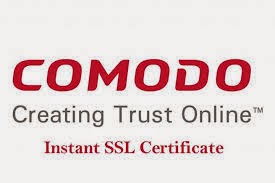 Comodo-India-walkins-for-freshers