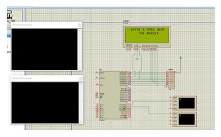 system testing 2