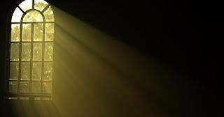 5 Golongan Orang yang Mendapat Petunjuk Allah SWT