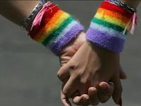 Fatwa Baru Ulama Pakistan Bolehkan Pernikahan Transgender