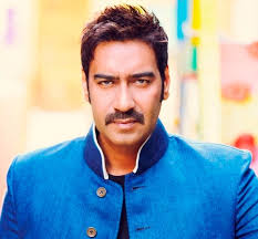 Ajay Devgan, Biography, Profile, Biodata, Family , Wife, Son, Daughter, Father, Mother, Children, Marriage Photos.