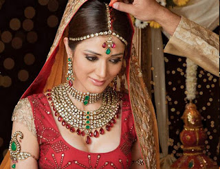 Bridal Skin Care Tips for Wedding Special