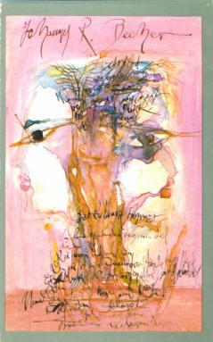Https Www Artlog Net De System Files Kb Pdf Kunstbulletin 7 82017 Pdf