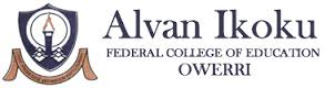 Alvan Ikoku College Of Education Admission Screening Date And Cut Off Mark Is Out