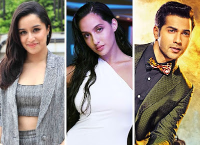 @instamag.in-varun-excited-to-kick-up-storm-with-shraddha-and-nora-fatehi