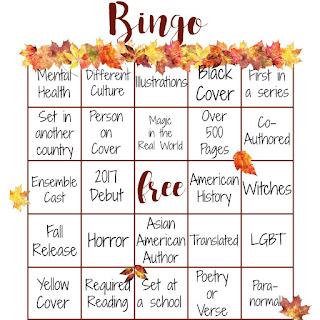 http://www.prettydeadlyblog.com/bookish-bingo-fall-2017/