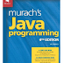 (Murach's) Murach's Java Programming, 4th Edition
