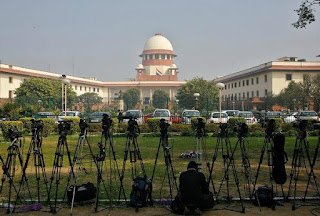 ayodhya-dispute-by-the-15th-of-august-the-arbitration-committee-has-time