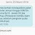 Paket Internet Telkomsel Super Murah 5Gb Hanya Rp.10 Terbaru