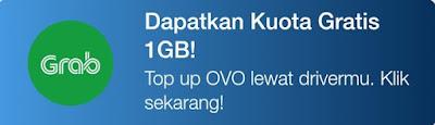 Dapatkan Kuota Secara Gratis 1 GB Terbaru Dari Telkomsel