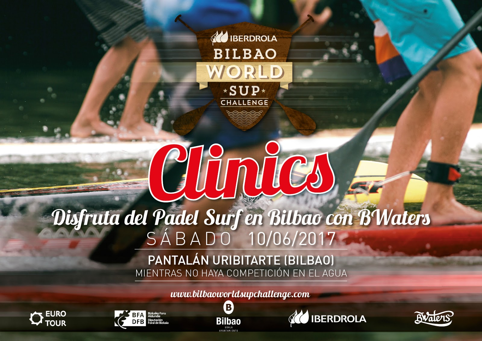 CARTEL CLINICS 2017 RSS