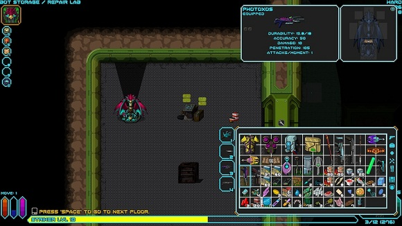 Sword of the Stars The Pit-screenshot01-power-pcgames.blogspot.co.id