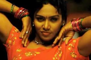 Pathu Poda Deleted Video Song – Nagarvalam | Yuthan Balaji, Deekshitha | Pavan Karthik