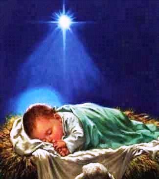 Mensagens Para O Natal Pregações E Estudos Bíblicos