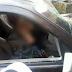 VIDEO - Vea aquí todo lo sucedido en la escena donde cayó abatido Jhon Percival Matos