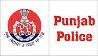 Punjab Police Recruitment 2016 575 Sub-Inspectors Posts