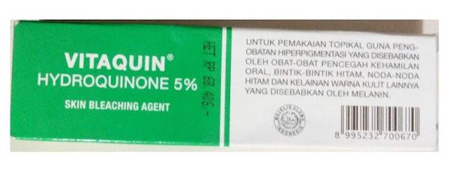 Vitaquin