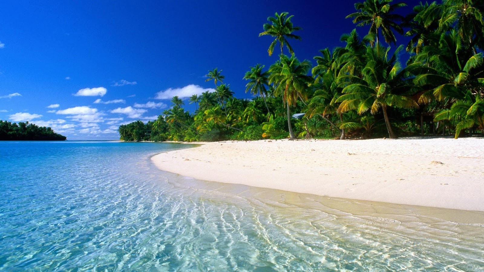 top 50 beach full hd wallpapers free downloads from desktop etc