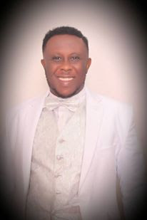 I Have Anointing To Make People Rich Without Sowing Seed- Onyeukwu