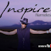 Video | Nameless - Inspire.| Mp4 Download