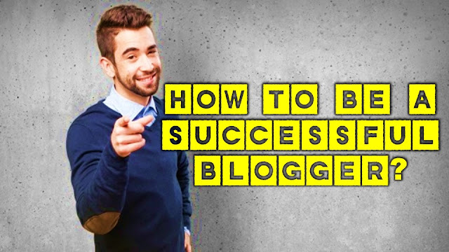 Learn here how to become a successful blogger? How to be a successful Blogger? Planning of your blog (Subjects, Topics and Categories).  Original Content (Unique and Non-Duplicate). Make Your Article Beautiful and Attractive. Use More Focusing Titles And Unique Information. Search Engine Optimization (SEO).
