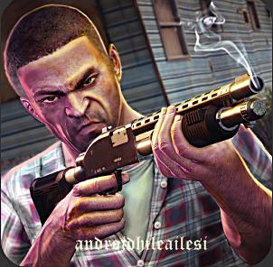 Acımasız Gangsterler 3D full indir apk