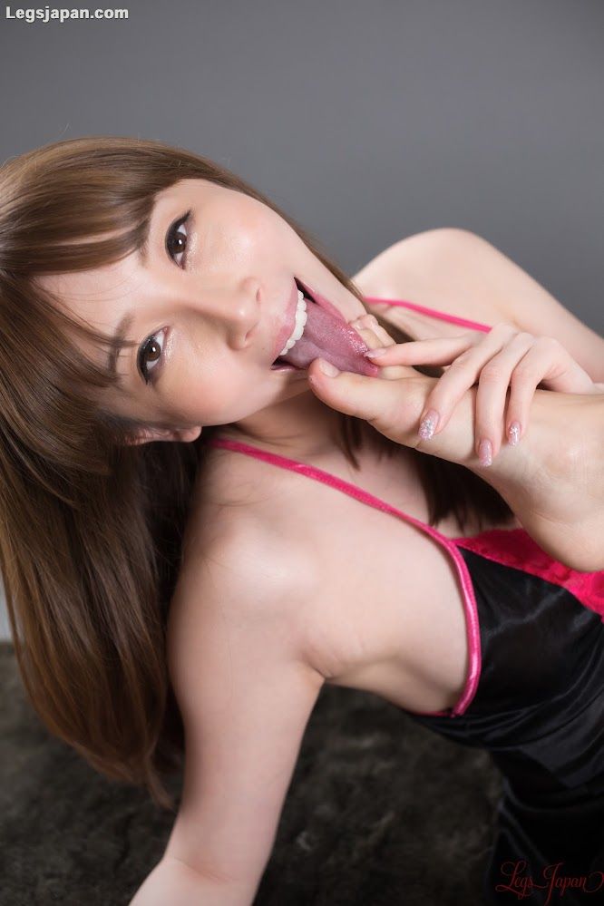 LegsJapan-01-72.part114.rar.AyaKisaki-ShinoAoi-2-021