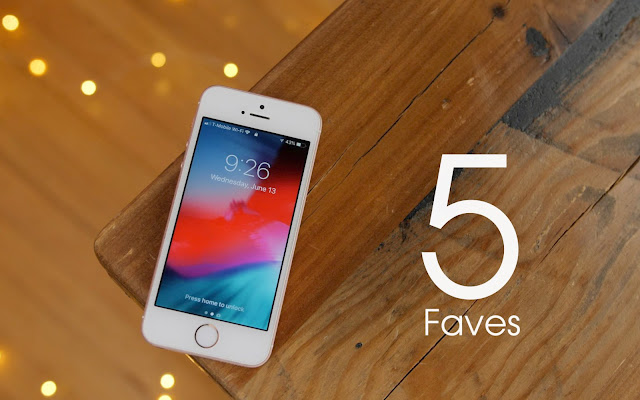 apple-favorite-ios-12-features-video