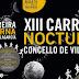 🏃 21h XIII CARREIRA NOCTURNA 23jul'16
